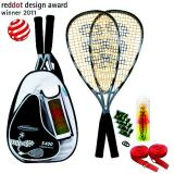Speedminton® S 400 set
