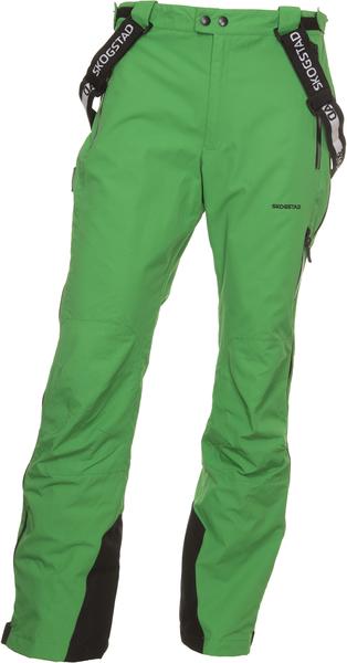 b66184c939f pánské nepromokavé kalhoty Svarthola